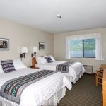 Premier View room Adult  only occupancy