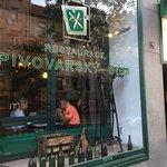 Photo of Pivovarsky dum