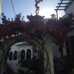 Photo of Hotel Christina