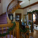 Foto de Abilene's Victorian Inn Bed & Breakfast