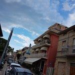 Foto de Hotel Lo Squalo
