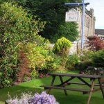 Ashcroft Guest House Photo