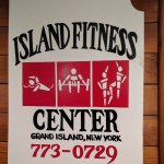 not a private pool- shraed with island fitness center=pool is always packed