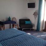 Photo of Hotel Beau Sejour