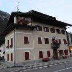Photo of Hotel Galeno
