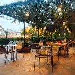 Photo of Aqua Hotel Bertran Park