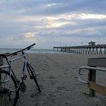 Photo de Venice Beach