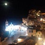 Photo of Guide Matera