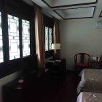 Photo of BuddhaZen Hotel