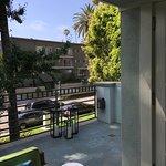 Foto de The Bungalow Santa Monica