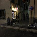 Foto di Taverna del Sansovino