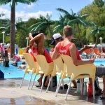Photo of Hartt Island RV Resort & Waterpark