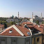 Photo of Rumi Hotel