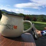 Photo de The Vermont Inn