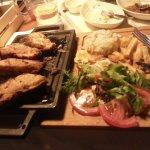 Foto van Twinbros Food & Drink