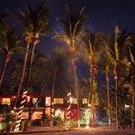 Photo of Hotel La Laguna del cocodrilo