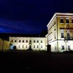 Photo of Hotel Batashev