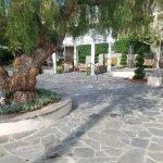 The Belamar Hotel Foto