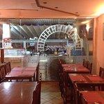 Photo of Bar Rustik