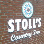 Stoll's Country Inn