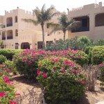 Photo of Hilton Al Hamra Beach & Golf Resort