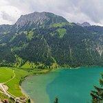 Photo of Via Salina Seehotel GmbH & Co KG