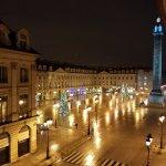 Foto de Hotel Mansart - Esprit de France