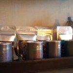 Photo de Luxe City Center Hotel