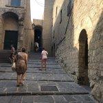 Foto di Castel dell'Ovo