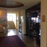 Betsy's Hotel Foto