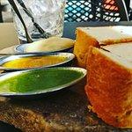 Photo of 3 Pavaru Restorans