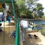 Rais Gerbi Camping Village Image