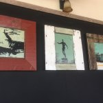 Photo of Zel's Del Mar Cafe