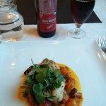 Фотография Restaurant Safran