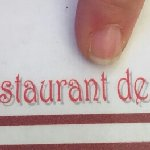 Photo of Le restaurant de setha