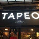 Foto de Tapeo