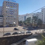 Foto de Hotel Helka