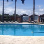 Foto de Hilton Barquisimeto