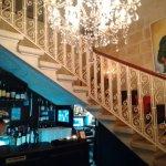 Photo of Cellini Wine & Dine