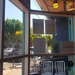 Photo of Crest Cafe
