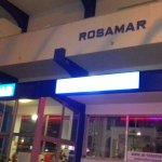 Rosamar 1 Aparthotel Photo