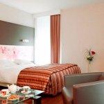 Photo of Hotel de la Cloche