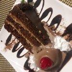 Foto de Trappas Bar & Restaurant