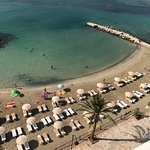 Hotel Ibiza Playa Foto