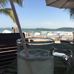 Photo of Bar da Praia Geriba