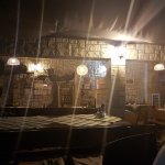 Photo of Restoran Santa Maria