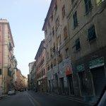 Foto de Spianata Castelletto