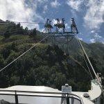 Photo of CabriO - Mount Stanserhorn, Lucerne Switzerland
