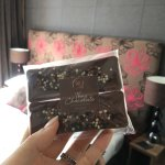 The Chocolate Boutique Hotel Foto