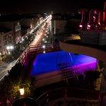 Photo de Hotel La Renaissance